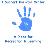 The Paul Center